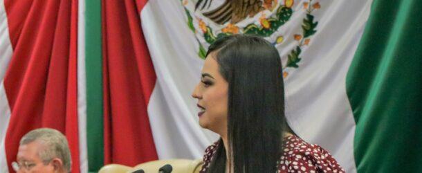 DIPUTADOS PRIMER PERIODO DE SESIONES